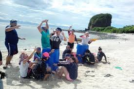 Batangas Beach Resort Team Building Venue Series 15 Discount