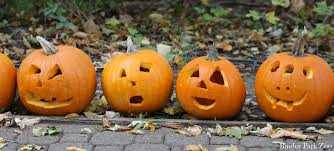 Best Halloween Attractions In Michigan by Halloween Fun In West Michigan West Michigan Tourist Association