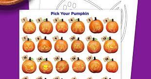 Peppa Pig Pumpkin Stencil by Halloween Pumpkin Stencils Nickelodeon Parents