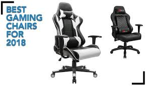 Video Gaming Chair With Footrest by Video Game Chairs X Rocker Flip Storage Video Gaming Game Chair