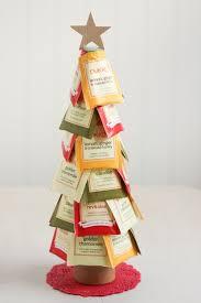 Office Christmas Decorating Ideas On A Budget by 25 Unique Office Secret Santa Ideas Ideas On Pinterest Secret