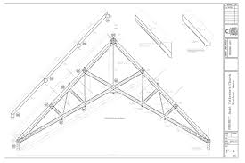 ARCHITECTURE: Interesting Scissor Truss For Strong Roof Truss Design Roof Roof Truss Types Roofs Design Modern Best Home By S Ideas U Emerson Steel Es Simple Flat House Designs All About Roofs Pitches Trusses And Framing Diy Contemporary Decorating 2017 Nmcmsus Architecture Nice Cstruction Of Scissor For Inspiring Gambrel Sale Frame Prices Near Me Mono What Ceiling Beuatiful Interior Weka Jennian Homes Pitch Plans We Momchuri