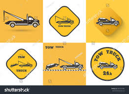 Set Tow Truck Icon Round Clock Stock Vector (Royalty Free) 391479490 ... Tow Truck Stock Vectors Royalty Free Illustrations Supporting Ovarian Cancer Marietta Wrecker Service Logos Towing Images Stock Photos Vectors Shutterstock Dannys 1965 Tonka Aa Truck With Red Hoist Reps Design Studios Blem Vector Image Vecrstock Upmarket Professional Logo For Prime Towing Recovery By Icon Art 25082 Downloads North American Car Utility And Of The Year Awards Nactoy Handpainted Logo 52416 Transprent Png Vintage Car Tow Blems Logos