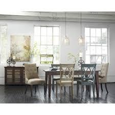 d540 202 mestler dining upholstered side chair