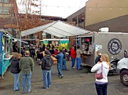 Could Food Trucks Take The Place Of Our Beloved Fast Food ... Home Oregon Food Trucks Whos In The Food Truck Fleet Portland Press Herald Is Cart City 3 Carts Not To Miss Marc Stock Photo Getty Images The Blueberry Files Two New Churros Locos Roaming Hunger Cycling Part 2 And Specialty Shops Bikes Guide To Youtube These Are 19 Hottest Mapped Bucket Walking Tours Youll Love Pinterest Travel Portlands Best Indian Noise Color Pdx