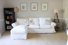 Ethan Allen Sectional Sofa Slipcovers by Sofa High Quality Material For Ektorp Sofa Review U2014 Jfkstudies Org