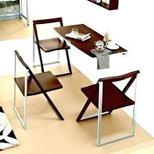 table cuisine murale rabattable meuble escamotable table cuisine escamotable table cuisine