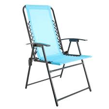 100 Blue Plastic Folding Chairs The Best Chair Of 2018