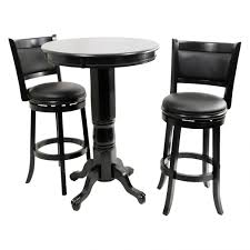 100 Bar Height Table And Chairs Walmart Stools Cheap Set Stool Dining Target