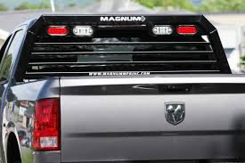 Custom Built Headache Racks Lovequilts Magnum Truck Rack Wiring ... 2018 Dodge Magnum Photos 1280x720 8396 Auto Auction Ended On Vin 2d4fv47t28h1162 2008 Dodge Magnum In Tx Image Ats Magnumpng Truck Simulator Wiki Fandom Powered 2005 Interior Bestwtrucksnet 1998 Ram 1500 V8 Hillsdale Michigan Hoobly Best Of 2019 2500 First Impressions Reviews New Car Concept Custom Built Headache Racks Lovequilts Rack Wiring Review Dakota Wikiwand 2002 Slt Quad Cab 47l 14 Mile Drag Racing Srt8 Archive Lx Forums Charger Challenger 1999 Overview Cargurus