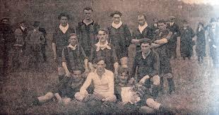 salle de sport pompey les sports à pompey en 1927