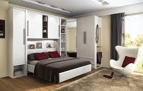 mobilier de chambre mobilier chambre brest landivisiau morlaix landi cuisines landi