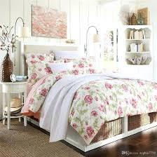 Walmart Headboard Queen Bed by Queen Pillow Top Sheets Walmart Pillow Top Queen Sheets Pillow Top
