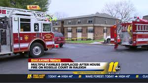 Multiple Families Displaced After Raleigh Apartment Fire | Abc11.com Raleigh Man Struck Killed On Capital Boulevard Abc11com Junior League Of Raleigh Tohatruck Mix 1015 Wanted Following March Chase That Injured Officer Two Men And A Truck Boston Best Image Kusaboshicom Houston Get Driver And Truck From 30 Home Multiple Families Displaced After Apartment Fire Two Men By The Numbers 2017 Youtube Man Captured Running From Crash In Along I440 Police Say 2 Brothers Found Shot Dead Pickup Truck Bed Nc Mountains Raleighstopmovers Newmanmoving919 Twitter Movers