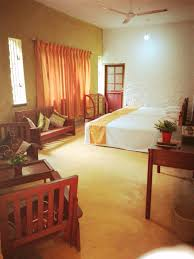 Curtain Materials In Sri Lanka by Best Price On Dedugala Rock Bungalow In Kegalle Reviews