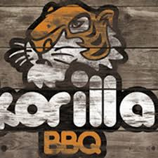 100 Korilla Bbq Truck BBQ New Yorks First Korean Taco Now Open