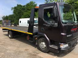 2001 Daf Trucks LF FA LF 45.170 Day £3,990 Convoy Trucks Stock Photos Images Alamy Fingerboard Tv Daily Fingerboard News 2001 Daf Lf Fa 45170 Day 3990 Food Grade Tanker Transportes Flix Yellowood Y Trucks Wheels 1924428355 Autocar On Twitter Happy July Yall Ez Disposal Bigrryblog C The Best Looking Road Toy Video For Kids Bruder Toys Dhl Container Youtube Tandet Truck News Wikipedia Fileiraqi Kraz Trucksjpg Wikimedia Commons Isuzu Commercial Vehicles Low Cab Forward