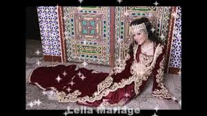 coiffure à domicile location robes algérienne leila mariage 1373322976