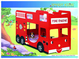Smart Kids Bunk Car Bed - Buy Bunk Bed Product On Alibaba.com Childrens Beds With Storage Fire Truck Loft Plans Engine Free Little How To Build A Bunk Bed Tasimlarr Pinterest Httptheowrbuildernetworkco Awesome Inspiration Ideas Headboard Firetruck Diy Find Fun Art Projects To Do At Home And Fniture Designs The Best Step Toddler Kid Us At Image For Bedroom Lovely Kids Pict Styles And Tent Interior Design Color Schemes Fire Engine Bunk Bed Slide Garden Bedbirthday Present Youtube