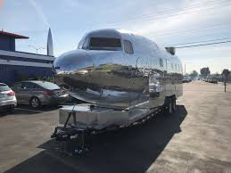DC-3 Airplane Food Truck LA Stainless Kings Abc 7 News Wjla On Twitter Dc Doner Food Truck Catches Fire In Ranked Third For Best Dessert Food Trucks The Fourth Edition Washington May 19 2016 Stock Photo Edit Now Shutterstock And Museums Style Youtube Use Social Media As An Essential Marketing Tool More Truck Regulation Worries La Taco Eater Dcarea Cook Up A Cvention Connect Association Tourists Get From The Trucks Washington At Lemoninfused Living Pho Junkies Is Trying To Regulate Flickr
