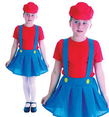 Book Characters For Halloween by Childrens Book Week Character Fancy Dress Costumes Role