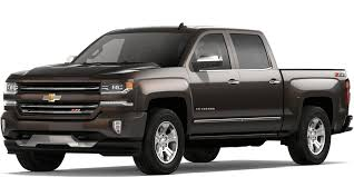2018 Chevy Silverado 1500 Paint Color Options 2013 Chevrolet Brad Paisley Signature Silverado News And Information Chevy Custom Grilles Billet Mesh Cnc Led Chrome Black 97 Black Chevy Z71 1997 Z71 Raised Around Chevys 2015 Midnight Edition Review Notes Always Bet On Tuscany Upfit Trucks Murrysville Pa Watson 2019 1500 High Country 4x4 Truck For Sale In Ada Ok Lingenfelters Reaper Faces The Widow Chevytv Build My Own Awesome Lifted Here Are Four Ways To Customize Your Dreamworks Motsports