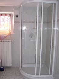 chambre d hote chazay d azergues chambre d hote chazay d azergues 48 images gîte gîte olivier à