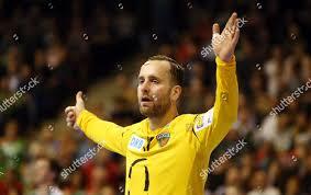 Handball Bundesliga Bor Dortmund HSG Blomberg Lippe 070118
