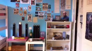 harry potter chambre ma nouvelle chambre harry potter