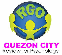 RGO Quezon City - Review For Psychology - Elementary School - Quezon ... Resumegenius Reviews 272 Of Resumegeniuscom Sitejabber Mobile Farmers Market Routes Set To Resume In Richmond San Pablo Resume Samples Housekeeping Supervisor Valid Objective Genius Review Youtube Euronaidnl Hospality Sample Writing Guide C I M Technologies Jeedimetla Computer Traing Institutes For Template For Restaurant New Manager Creating The Best By Next Level Staffing We Will Now Battle Youll Be Up This Time Sure Rgo