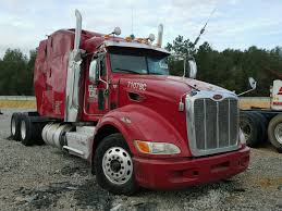 1XPHD49XXCD165497 | 2012 RED PETERBILT 386 On Sale In AL - MOBILE ... 5tenx22n96z245054 2006 Silver Toyota Tacoma On Sale In Al Mobile Freightliner Business Class M2 106 In Alabama For Used 1xphdxxcd165497 2012 Red Peterbilt 386 Cars And Trucks By Owner Craigslist Mobile Al Best 2014 Chevrolet Silverado 1500 4wd Crew Cab Lt2 W Z71 Off Road Pkg Truck Accsories Daphne Equipment Sales Ford E350 On Buyllsearch Preowned Inventory Realtruck Free Shipping Great Service Kenworth Van Box Pickup Under 100 Resource