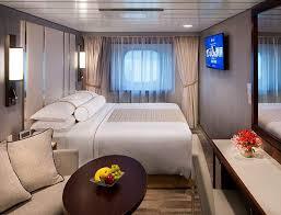 Azamara Journey Deck Plan 2017 by Cruise Deck Plans Azamara Club Cruises