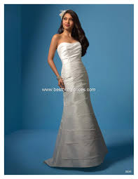 discount wedding dresses alfred angelo