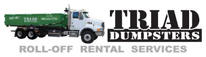 TRIAD DUMPSTERS - FAQ Guilford Technical Community College Expands Culinary Arts Program Forsale Truck Market News 2011 Peterbilt 388 Tri Axle Dump 2018 Freightliner Business Class M2 26000 Gvwr 24 Boxlift 2000 Gallon Lube Gallery Southwest Products Used 1997 Mack Rd688s Triaxle Steel Dump For Sale 457836 Gutter Installation Repair Triad Roofing Central Missouri Worx Wheels 801 Rims On Triad Dumpsters Faq Subject To Avaability Ultra Wheel Beauroc Stainless Equipment