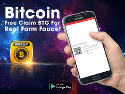 Bitcoin Faucet Bot Download by Earn Free Bitcoins Receive Bonuses Miner Satoshi Every Day