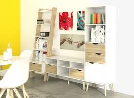 wohnwand oslo wohnzimmer regalwand anbauwand weiß eiche struktur günstig möbel küchen büromöbel kaufen froschkönig24