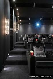 Design Cinema Wikipedia The Free Encyclopedia I Canut See Dark ... Theatre Room Fniture Ideas Home Theater Seating Platform For Relaxing Theatre Room Design Kbhomes Like The Tv Idea Pinterest Media Designs Home Theater Contemporary With Wallmounted Tv Sweet White Small Family Design With Inside Living Basement Rooms Amazing Multipurpose Living Simple Decor Combing Modern Tv Screen On Ertainment Family Exotic Decorating Traba Homes Niagara Falls St Catherines Port Grand Ceiling Wooden Idea