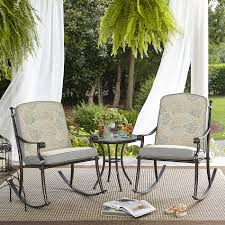 Pin By Francine Keegan On Patio Furniture   Kmart Patio Furniture ... Fniture Pink Kmart Lawn Chairs For Cute Outdoor Ideas Essential Garden Bartlett Sling Rocking Chair Red Patio Tropitone K Mart Lucia Rattan 49 Sc 1 St Popsugar Australia White Walmart Ikea Plastic Perth Lovely Idea Target Baby Dressers Doll High Usefresults Discount Cushions Exquisite Meditterian Style Gorgeous Folding Table Metal Seat Unique