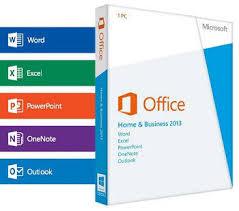 Global Microsoft fice Professional 2013 Retail Box License Key