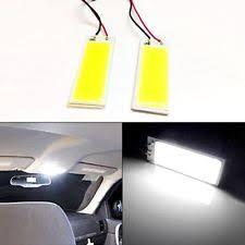 Unbranded T10 Light Bulbs