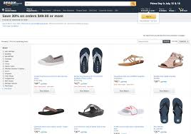 Amazon - Spend $49 To Save 30% From Brand Shoes - BILLABONG ... Billabong Get Them While You Can Halfoff Hoodies Milled Coupon Sites By Julian Voronov At Coroflotcom Amazon Spend 49 To Save 30 From Brand Shoes Billabong Promo Code 10 January 20 Save Big Mens Enter Tshirt Chinese New Year Specials Promotions Offers All Inclusive Heymoon Resorts Mexico Have A Discountpromo Redeem Gs1 Coupon Coder How Use Jcpenney Off 2019 Northern Safari Jacks Surfboards