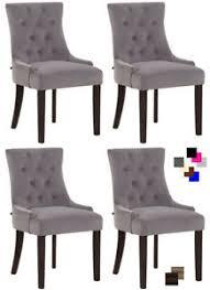 esszimmerstühle antik günstig kaufen ebay