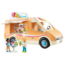 Playmobil Ice Cream Truck, Bright Multi Colors | Products ... Amazoncom Usps Mail Truck Toywonder 2 Trucks Ice Creamtacos Rollplay 6 Volt Ezsteer Cream Ride On Toy Battypowered Behind The Scenes At Mr Softees Garage The Drive Chevy Cream Van For Sale In Texas Review Hollywood Reporter 1950s Linemar Marx Japan Tin Ice Cream Truck All Flavors Friction Franklin Mint 56 Ford Modified Music Box Works And China Cleaning And That Song Its A Small World After All Template Cut Out Stock Vector Royalty Free Portland Heightscream Llc Accsories