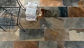 slaty slate look porcelain tile yelp