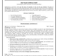 Examples Of Resumes For College Students With No Job Experience Really Good Resume Headline Effective Title