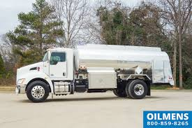 100 Fuel Trucks Truck Stock 17872 Tank Oilmens
