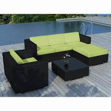 table chaise de jardin pas cher table chaise de jardin 22 superbe photo table chaise de jardin