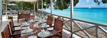 100 Beach Houses In La Luxury To Rent And For Sale In Barbados