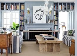 100 Contemporary House Furniture How To Decorate With Antiques In A Modern Style Home The Interiors