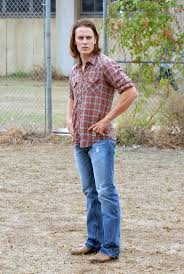 The 47 Best Riggins 33 Images On Pinterest | Taylor Kitsch, My Love ... Tim Riggins Friday Night Lights Wiki Fandom Powered By Wikia Truck 59132 Trendnet Pin Rose On Love For Classic Rides Pinterest Gmc Trucks Taylor Kitsch Aka From Is Gorgeous This The Scene That Made And Amazoncom Hot Wheels Retro Chevy Silverado Die Wtf Wednesday Archives Page 38 Of 45 Running Off Reese Trash Hogs Dumpsters Dumpster Bins For Rent In Ottawa Colonel At Miami Prison Charged After Inmate Pepper Sprayed Fort Campbell Police Stock Photos Texas Best Image Kusaboshicom